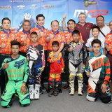 suphanburi_football_6