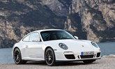 PORSCHE เปิดตัวรถรุ่นใหม่ในไทย  คาร์เรร่า จีทีเอส ปอร์เช่ 911 ที่มีความสปอร์ตมากขึ้น