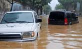 วิธีดูแลรถหลังน้ำท่วม อะไรบ้างที่ต้องซ่อม