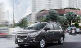 GM  พร้อมสยายปีกในอินโดฯ หลังยอดขายดีเกินคาด