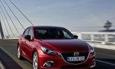 Mazda3 เครื่องยนต์ดีเซล SKYACTIV-D 1.5 ลิตร เผยตัวเลขประหยัด 26.3 กม./ลิตร