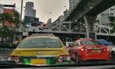5 นิสัยขับรถสุดแย่ของคนไทย ที่เมืองนอกเขาไม่ทำกัน..!