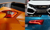 เปิดโผ 5 รถใหม่ลุ้นเข้าไทยในงาน Paris Motor Show 2016