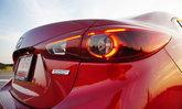 Mazda เตรียมเผยเครื่องยนต์ SKYACTIV-X สะอาดยิ่งกว่ารถไฟฟ้า..!
