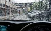 4 สิ่งที่ควรปฏิบัติเมื่อขับรถขณะฝนตก
