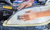 มีรถต้องรู้จักดูแล! รวม 11 เคล็ดลับ DIY ในการดูแลรักษารถยนต์แบบง่ายๆ!