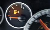 วิธีแก้ปัญหาเฉพาะหน้า เมื่อน้ำมันกำลังจะหมด!!!