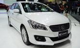 Suzuki Ciaz 2018 ใหม่ เพิ่มฟีเจอร์แอร์หลัง เคาะ 675,000 บาท