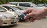 แนะนำ 3 ทางออกใช้ได้จริงสำหรับคนผ่อนรถต่อไม่ไหว