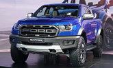 10 อันดับยอดขายรถยนต์-รถกระบะประจำเดือนมีนาคม 2561