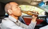 ปภ.ย้ำเมาแล้วขับหากเกิดอุบัติเหตุประกันภัยไม่จ่ายทุกกรณี