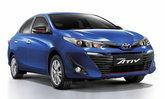 10 อันดับรถตัวท็อปราคาถูกที่สุดในไทยขณะนี้