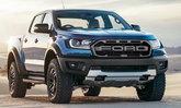 Ford Ranger Raptor 2018 ประกาศราคาที่ออสเตรเลียแพงกว่าไทย 1 แสน