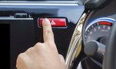 เข้าใจผิด…เข้าใจใหม่! 5 สิ่งที่คนใช้รถต้องรู้