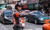 ระวัง! ใช้ใบขับขี่หมดอายุจ่อโดนคุก 3 เดือน ปรับอ่วม 5 หมื่นบาท