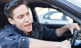 เด็ด! 5 วิธีควบคุมสติไม่ให้มีเรื่องบนท้องถนน