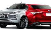 เปิดโผ 3 รถใหม่รุ่นเด็ดเตรียมเปิดตัวปลายปี 2561 นี้