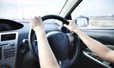 """ขับรถเร็วแล้ว """"พวงมาลัยสั่น"""" เกิดจากอะไร?"""