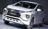 10 อันดับรถใหม่ขายดีสุดประจำเดือนสิงหาคม 2561