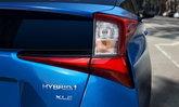 Toyota Prius AWD-e 2019 เวอร์ชั่นขับเคลื่อนสี่ล้อใหม่ เคาะเริ่ม 8.96 แสนบาทในสหรัฐฯ