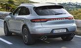 Porsche Macan S 2019 ใหม่ พร้อมขุมพลัง V6 เทอร์โบชาร์จ 349 แรงม้า เปิดตัวแล้ว