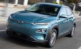 Hyundai Kona Electric 2019 ใหม่ ครอสโอเวอร์ไฟฟ้าราคาแค่ 9.84 แสนบาทในสหรัฐฯ