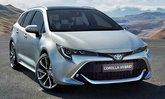 ทีเซอร์ Toyota Corolla Altis 2019 ใหม่ ก่อนเปิดตัวจริง 16 พ.ย.นี้