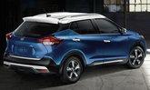 Nissan Kicks 2019 ใหม่ เริ่มวางจำหน่ายในสหรัฐฯ เคาะเริ่มต้นแค่ 6.11 แสนบาท