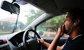 5 วิธีแก้ง่วงเมื่อต้องขับรถทางไกลช่วงสงกรานต์