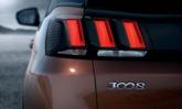 เจาะสเปกคร่าวๆ Peugeot 3008 ใหม่ เอสยูวีคันแกร่งที่จะเปิดตัวอย่างเป็นทางการ 16 ส.ค. นี้