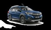 All-new Suzuki XL6 เปิดตัวที่อินเดียเริ่ม 4.2 แสน ลุ้นยาวๆ บุกเมืองไทยหรือไม่