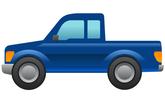 ทำไมโลกนี้ไม่มีอิโมจิรถกระบะ? Ford ผลักดันไอคอนเอาใจสาวกรถกระบะ ฉลองวันอิโมจิโลก