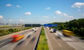 ถนน Autobahn ยังซิ่งได้ แม้มีข้อเสนอให้มีกฎหมายจำกัดความเร็ว