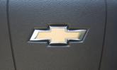 """Chevrolet ปล่อยหมัดเด็ด โปรโมชั่นสุดโหดส่งท้ายปี """"น็อค เอาท์ ดีล"""""""