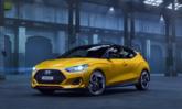 เผยราคา Hyundai Veloster 2020 ที่ออสเตรเลีย เคาะเริ่มต้น 6 แสนเศษ