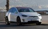 Tesla เตรียมอัปเดตซอฟต์แวร์ครั้งแรกของปี 2020 ให้กับรถยนต์ Model S และ X