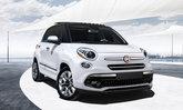 Fiat 500 2020 อเนกประสงค์ไซส์เล็กราคาเริ่มแค่ 5.8 แสนที่ออสเตรเลีย