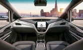 Chevrolet เผย 9 เทคโนโลยีสุดล้ำอุตสาหกรรมยานยนต์ในรอบทศวรรษที่ผ่านมา