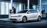 เพื่อรักษาแชมป์! Volkswagen มุ่งผลิตรถยนต์ไฟฟ้าด้วยเงินทุน 2 ล้านล้านบาท