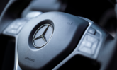 Mercedes-Benz รุกตลาดรถมือสอง จำหน่ายทางออนไลน์เป็นครั้งแรก