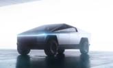 สิ้นสุดการรอคอย! Tesla Cybertruck กระบะไฟฟ้า 100% เผยโฉมแล้ว