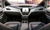 """คุณภาพชีวิตจะดีขึ้นหรือไม่ หากรถยนต์มีเทคโนโลยี """"อ่านความรู้สึก"""" ผู้ขับขี่?"""