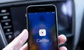 BMW ตัดสินใจหยุดเก็บค่าธรรมเนียม Apple CarPlay ทั้งในสหรัฐฯ และอังกฤษ