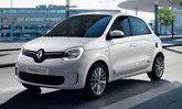 ก้าวสู่เจนฯ 4! Renault Twingo Z.E ยกเครื่องซิตี้คาร์ กลายร่างเป็นรถยนต์ไฟฟ้าเต็มขั้น