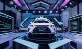 Toyota จัดหนัก ลงทุน 400 ล้านเหรียญฯ ใน Pony.ai พัฒนาระบบขับเคลื่อนอัตโนมัติสำหรับรถยนต์
