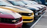 ช็อก! Chevrolet จะยุติการผลิตและไม่มีขายในไทยแล้ว