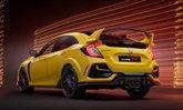ของดีมีน้อย! แนะนำ Honda Civic Type R Limited Edition แด่สายซิ่งชาวออสเตรเลีย