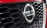 Nissan เปิดบริการเช่ารถขับ เริ่มต้นเดือนละ 22,000 บาทแบบไม่มีข้อผูกมัด
