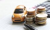 โควิด-19 ส่งผล! เปิดตัวเลขยอดขายรถยนต์เดือนกุมภาพันธ์ 2563 ลดลง 17.1%