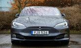 ดีที่สุดเท่าที่เคยมีมา! Tesla เผยตัวเลขการผลิตและส่งมอบรถยนต์ไตรมาสแรกปี 2020
